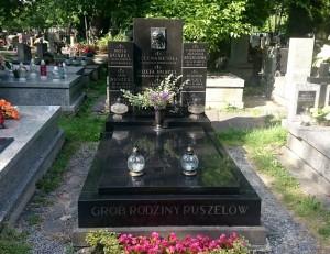 www.sprzataniegorbów.krakow.pl